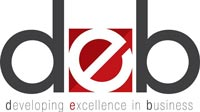 Developing Excellence in Business